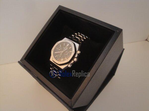 rolex-replica-orologi-datejust-imitazione-copia-rolex-4-41.jpg