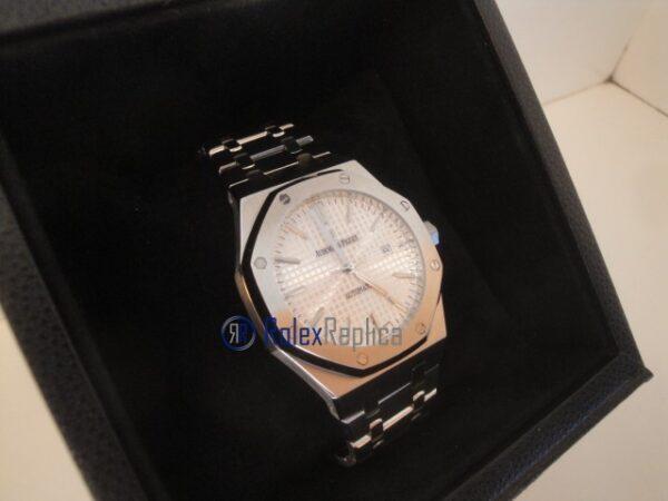 rolex-replica-orologi-datejust-imitazione-copia-rolex-4-42.jpg