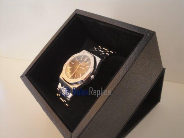 rolex-replica-orologi-datejust-imitazione-copia-rolex-4-43.jpg