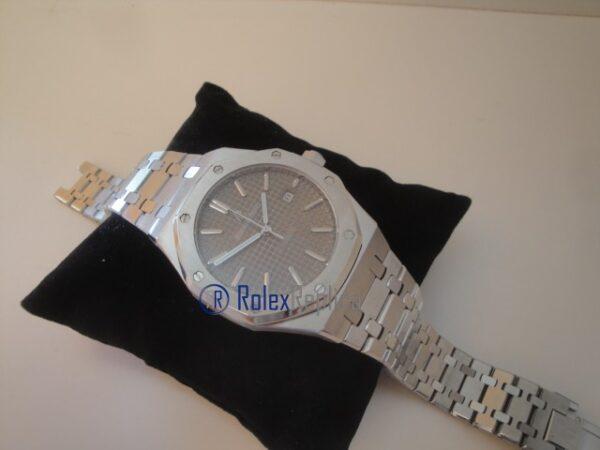 rolex-replica-orologi-datejust-imitazione-copia-rolex-4-44.jpg