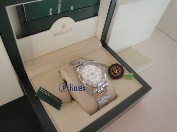 rolex-replica-orologi-datejust-imitazione-copia-rolex-4-5.jpg