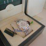 rolex-replica-orologi-datejust-imitazione-copia-rolex-4-6.jpg