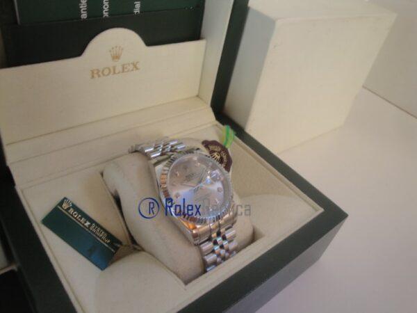 rolex-replica-orologi-datejust-imitazione-copia-rolex-4.jpg
