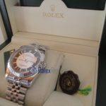 rolex-replica-orologi-datejust-imitazione-copia-rolex-4-7.jpg