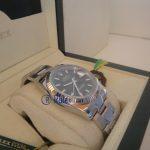 rolex-replica-orologi-datejust-imitazione-copia-rolex-4-8.jpg