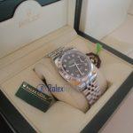 rolex-replica-orologi-datejust-imitazione-copia-rolex-4-9.jpg