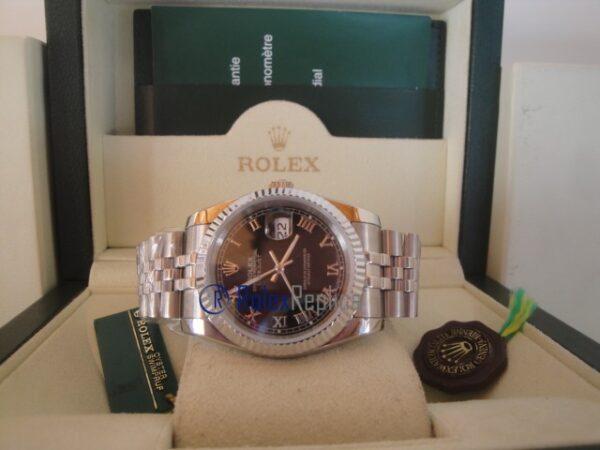 rolex-replica-orologi-datejust-imitazione-copia-rolex-5-10.jpg