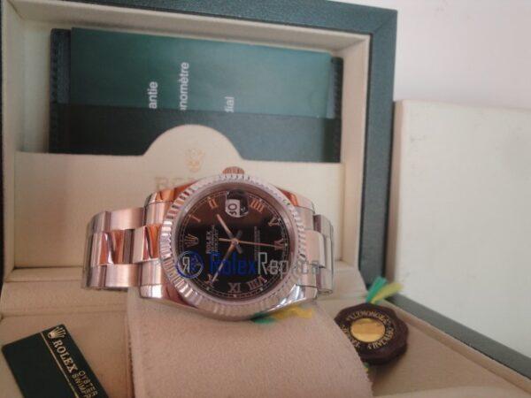 rolex-replica-orologi-datejust-imitazione-copia-rolex-5-11.jpg