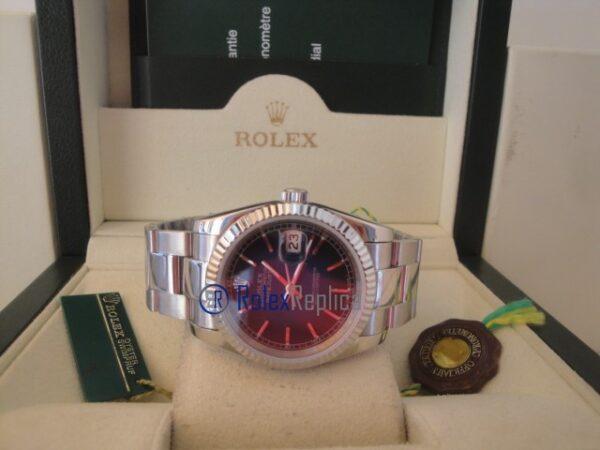 rolex-replica-orologi-datejust-imitazione-copia-rolex-5-12.jpg
