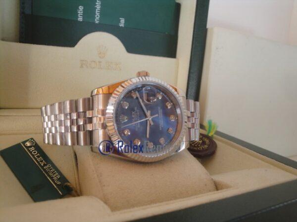 rolex-replica-orologi-datejust-imitazione-copia-rolex-5-13.jpg
