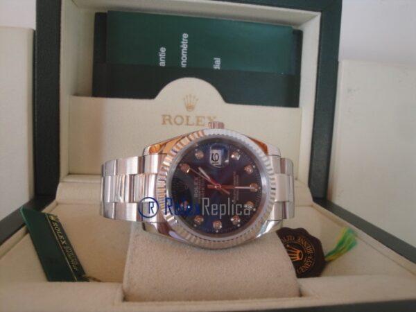 rolex-replica-orologi-datejust-imitazione-copia-rolex-5-14.jpg