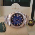 rolex-replica-orologi-datejust-imitazione-copia-rolex-5-15.jpg