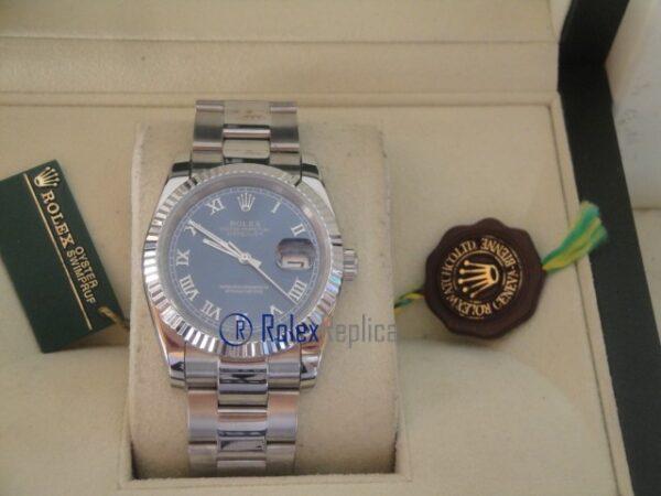 rolex-replica-orologi-datejust-imitazione-copia-rolex-5-16.jpg