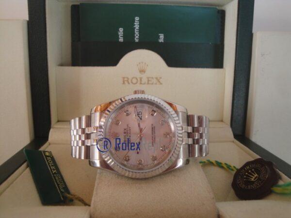 rolex-replica-orologi-datejust-imitazione-copia-rolex-5-17.jpg