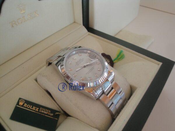 rolex-replica-orologi-datejust-imitazione-copia-rolex-5-18.jpg