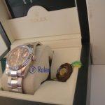 rolex-replica-orologi-datejust-imitazione-copia-rolex-5-19.jpg