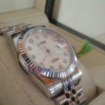 rolex-replica-orologi-datejust-imitazione-copia-rolex-5-20.jpg