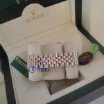 rolex-replica-orologi-datejust-imitazione-copia-rolex-5-21.jpg