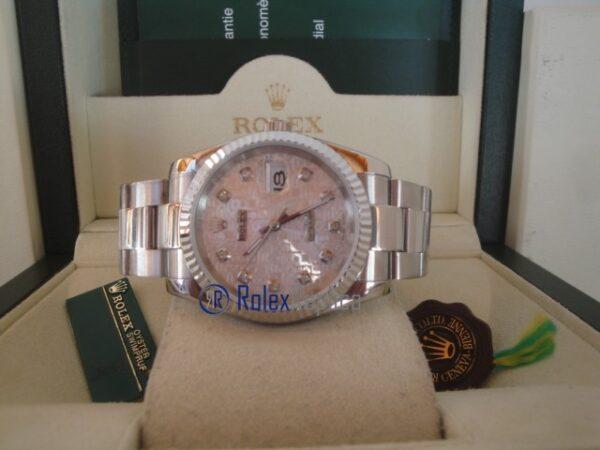 rolex-replica-orologi-datejust-imitazione-copia-rolex-5-22.jpg
