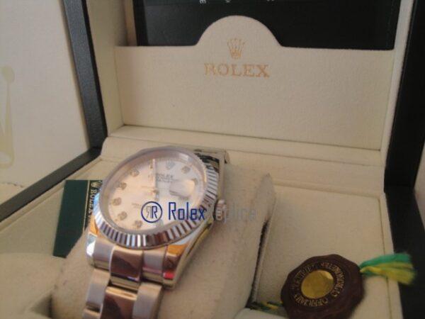 rolex-replica-orologi-datejust-imitazione-copia-rolex-5-23.jpg