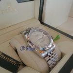 rolex-replica-orologi-datejust-imitazione-copia-rolex-5-26.jpg