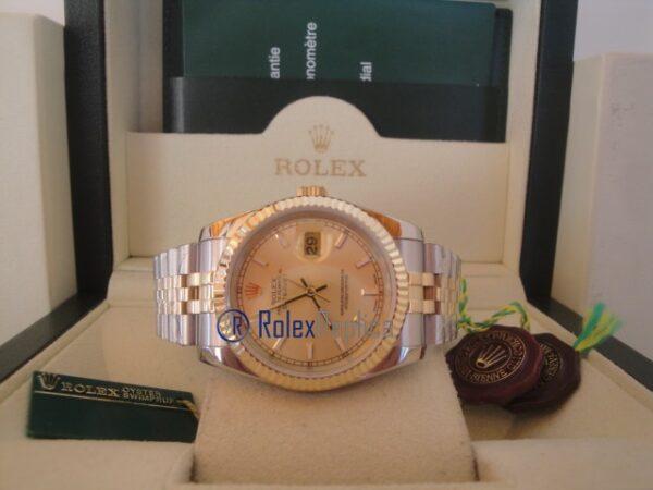 rolex-replica-orologi-datejust-imitazione-copia-rolex-5-27.jpg