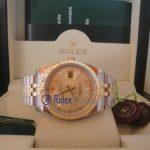rolex-replica-orologi-datejust-imitazione-copia-rolex-5-28.jpg