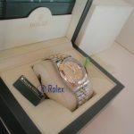 rolex-replica-orologi-datejust-imitazione-copia-rolex-5-29.jpg