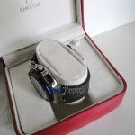rolex-replica-orologi-datejust-imitazione-copia-rolex-5-30.jpg