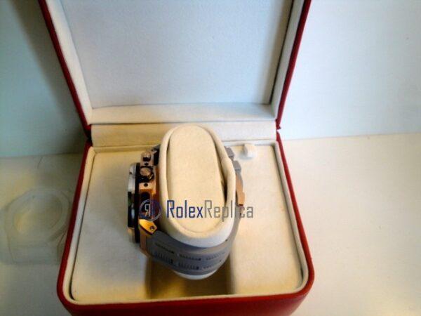 rolex-replica-orologi-datejust-imitazione-copia-rolex-5-32.jpg
