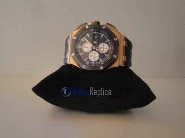 rolex-replica-orologi-datejust-imitazione-copia-rolex-5-33.jpg