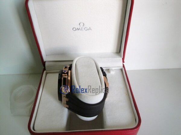 rolex-replica-orologi-datejust-imitazione-copia-rolex-5-34.jpg