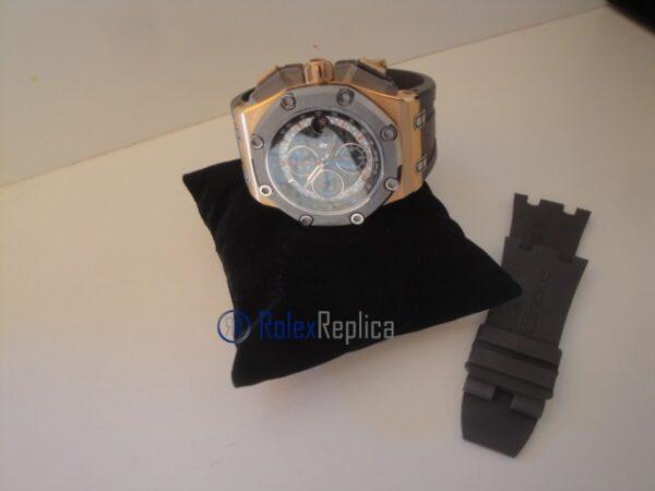 rolex-replica-orologi-datejust-imitazione-copia-rolex-5-35.jpg