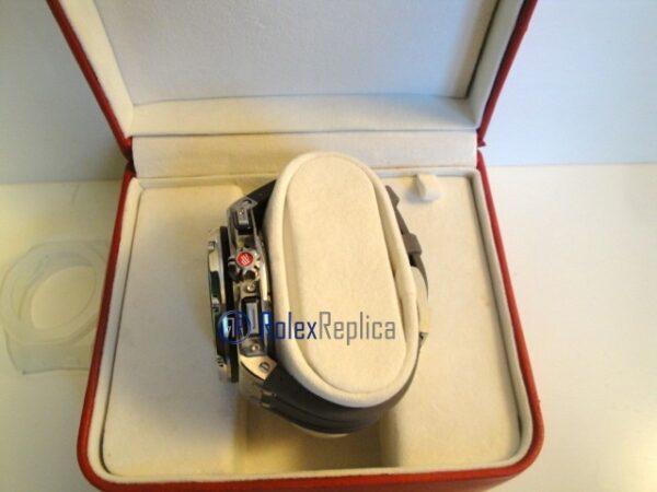 rolex-replica-orologi-datejust-imitazione-copia-rolex-5-36.jpg