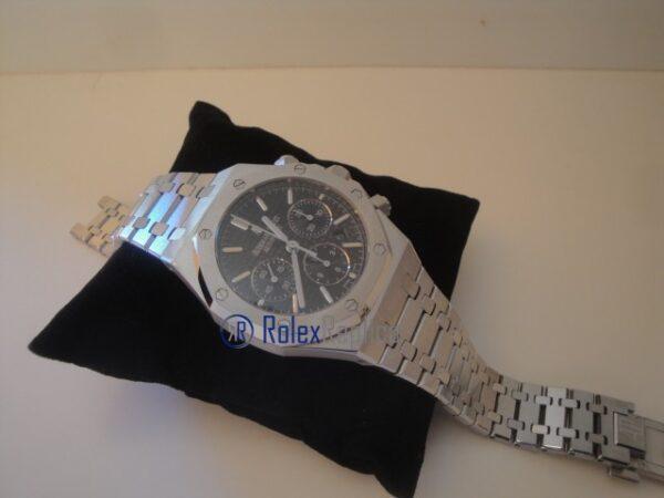rolex-replica-orologi-datejust-imitazione-copia-rolex-5-38.jpg
