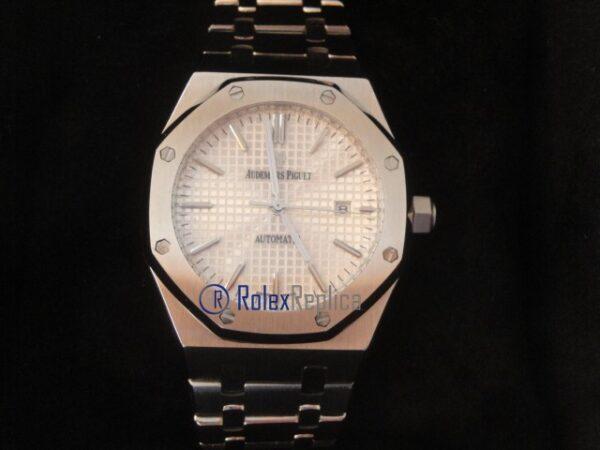rolex-replica-orologi-datejust-imitazione-copia-rolex-5-39.jpg