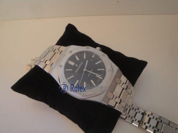 rolex-replica-orologi-datejust-imitazione-copia-rolex-5-40.jpg