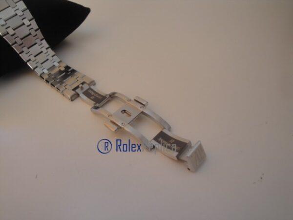 rolex-replica-orologi-datejust-imitazione-copia-rolex-5-41.jpg