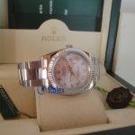 rolex-replica-orologi-datejust-imitazione-copia-rolex-5-5.jpg