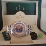 rolex-replica-orologi-datejust-imitazione-copia-rolex-5-6.jpg