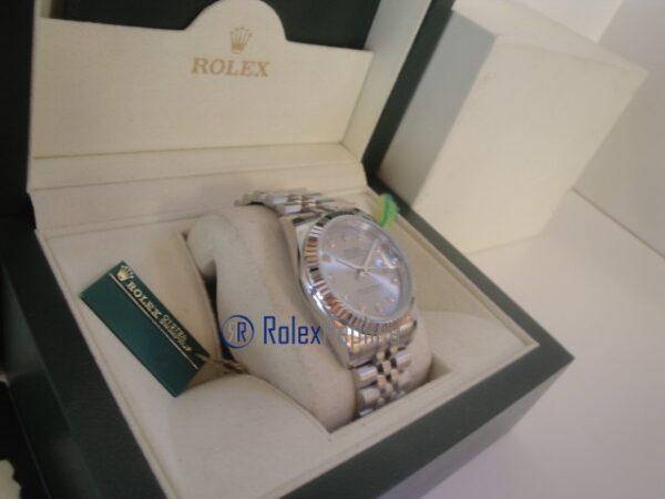 rolex-replica-orologi-datejust-imitazione-copia-rolex-5.jpg