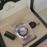 rolex-replica-orologi-datejust-imitazione-copia-rolex-5-7.jpg