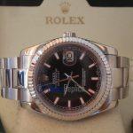 rolex-replica-orologi-datejust-imitazione-copia-rolex-5-8.jpg