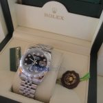 rolex-replica-orologi-datejust-imitazione-copia-rolex-5-9.jpg