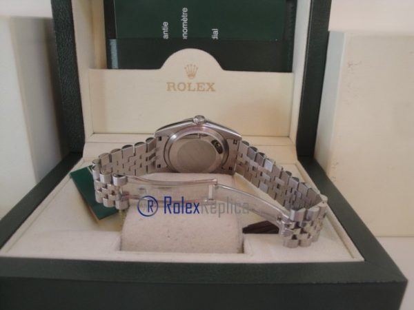 rolex-replica-orologi-datejust-imitazione-copia-rolex-6-1.jpg