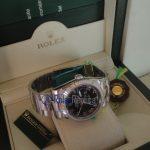rolex-replica-orologi-datejust-imitazione-copia-rolex-6-10.jpg