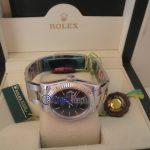 rolex-replica-orologi-datejust-imitazione-copia-rolex-6-11.jpg