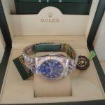 rolex-replica-orologi-datejust-imitazione-copia-rolex-6-12.jpg