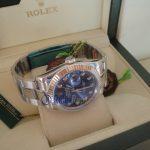 rolex-replica-orologi-datejust-imitazione-copia-rolex-6-13.jpg