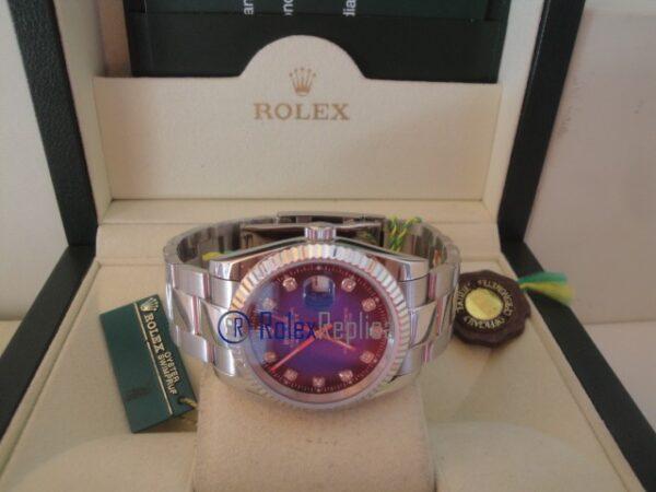 rolex-replica-orologi-datejust-imitazione-copia-rolex-6-14.jpg